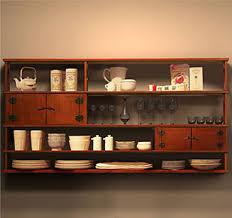 wall cabinets kitchen hanging kitchen wall cabinets barrowdems