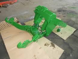 chambre a air tracteur occasion tracto cass pièces tracteur neuves et occasions casse agricole