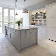 Ikea Kitchen Island Catalogue Kitchen Room Ikea Kitchen Island Catalogue New 2017 Elegant Ikea
