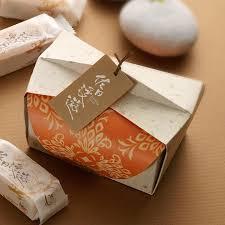 krã mel design 300 best soap design packaging ideas images on