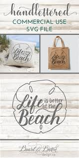 595 best cricut images on pinterest silhouette projects vinyl my unique svg cut files are perfect for classy home decor wood signs wall decals and many other items all of my files are fully tested and functional