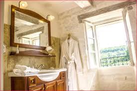 chambre d hotes cahors chambres d hotes cahors 61694 luxe chambre d hotes cahors