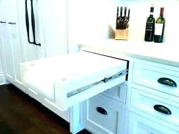 under counter storage cabinets under cabinet storage drawers roll out cabinet organizer pull out