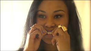 goody bands for teeth trend of do it yourself orthodontics worries doctors komo