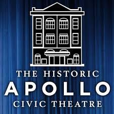 apollo civic theatre martinsburg wv apollo civic theatre