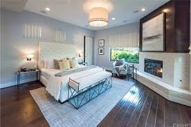 fireplace bedroom 115 master bedroom with a fireplaces for 2018