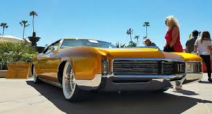 goodguys omits l word at del mar car show san diego reader