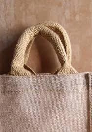 burlap party favor bags burlap gift tote bag party favor bag tj906