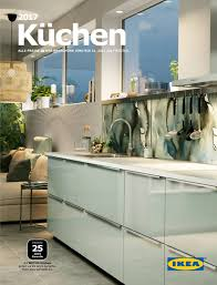 Awesome Ikea Küche Preise Ideas New Home Design 2018