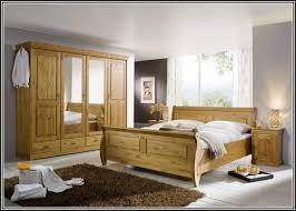 komplettes wohnzimmer gunstig poipuview - Komplettes Schlafzimmer Gã Nstig