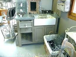 meuble cuisine ancien faience cuisine et tapis anciens ebay frais meuble cuisine ancien