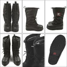 s glacier xt boots sneakersoko rakuten global market sorel sorel glacier xt