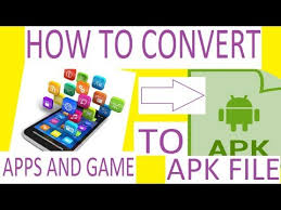 convert jad to apk how to convert apps and to apk file how to transfer