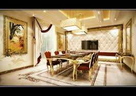 luxury dining room luxury dining room wooden floor glass dining