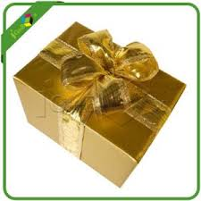 sweet boxes for indian weddings china indian wedding gift boxes indian sweet gift boxes china