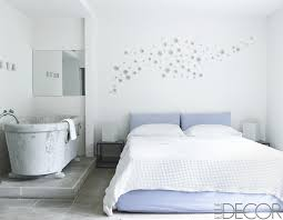 Bedroom Design Ideas India Grey Bedrooms With Stylish Design Gray Bedroom Ideas