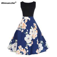 popular dresses for a high tea party buy cheap dresses for a high