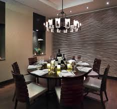 Dining Room Light Fixtures Contemporary Contemporary Dining Room Light Fixtures For Low Ceilings Above