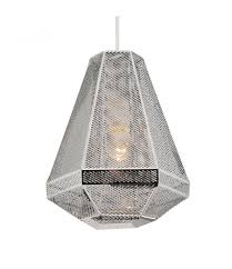 Replica Pendant Lights 15 Ideas Of Replica Pendant Lights