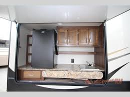 100 montana fifth wheel floor plans 100 montana campers