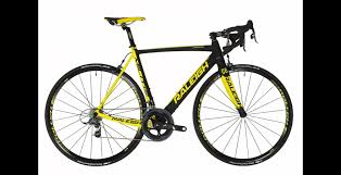 best bike deals black friday find the best black friday cycling deals friday road cc