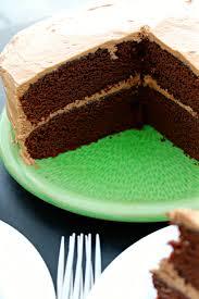 coffee lover u0027s chocolate mocha cake the complete savorist