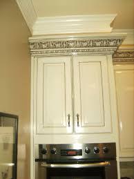 kitchen cabinets atlanta ga