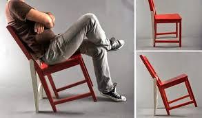 creative furniture 19 incredible and creative furniture designs