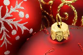 free images winter celebration object