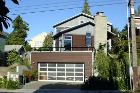 Detached Garage With Apartment 149 1838 A Apartment Garage Front Renderingcontemporary Detached
