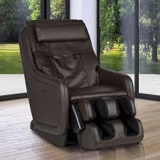 zerog 5 0 massage chair