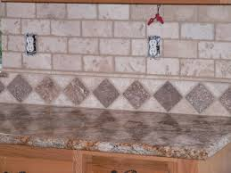 Grout Kitchen Backsplash Kitchen Backsplash Make Over U2026 Everythingtile