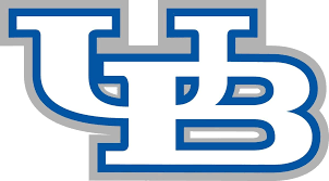 bentley university athletics logo university at buffalo makes email blunder local news niagara