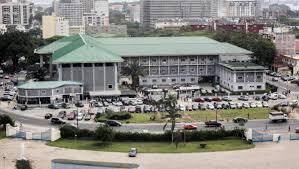 bureau du procureur côte d ivoire le bureau du procureur de la république cambriolé