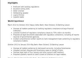 lawyer resume professional banking lawyer templates to showcase your talent