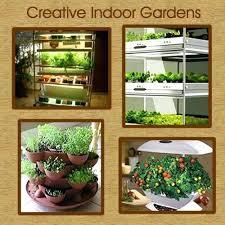 best grow lights for vegetables grow lights indoor garden easy pieces grow lights for indoor plants