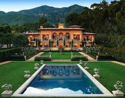 dreams homes dream houses luxury real estate homes houses images