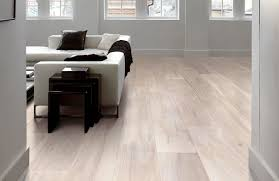 White Wood Furniture Living Room Dining Room Cozy Marazzi Tile For Interesting Interior Floor