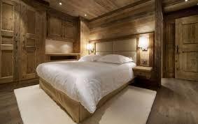 deco chambre chalet montagne chambre chalet decoration chambre decoration chambre ambiance