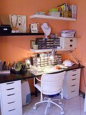 Yay Jewelry A Glimpse Into - 12 best jewelry studio images on pinterest