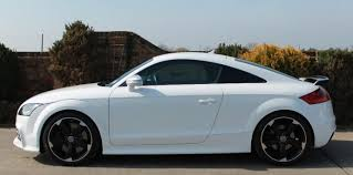 audi tt 2010 price the mighty audi tt rs can be bagged for the price of a baby s1