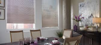 decor aluminum blinds shades of home custom window treatments