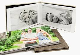 personalized album album 99 personalized photo album nations photo lab