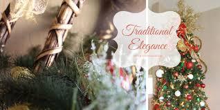 decorating decorate your tree modinteriorsonline