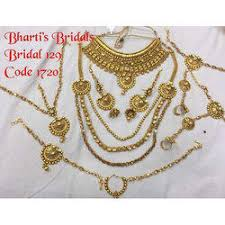 gold plated jewelry in mumbai maharashtra manufacturers