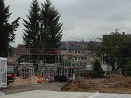 Suche Reihenhaus Zu Kaufen Www Siward De Unser Start In Ein Haus Der Deutschen Reihenhaus Ag