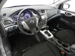nissan sentra sport mode pre owned 2014 nissan sentra sr 4dr car in tyler 17ha105a jack