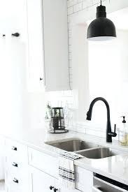 kitchen faucets black marvelous white kitchen faucet white kitchen faucets pull