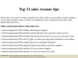 Sales Resume Bullet Points Sales Resume Professional Sales Manager Resume 43 Sales Resume