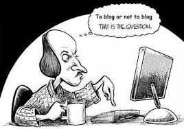 Blogging Memes - media ethics and society changing of ethics from the 20th to the